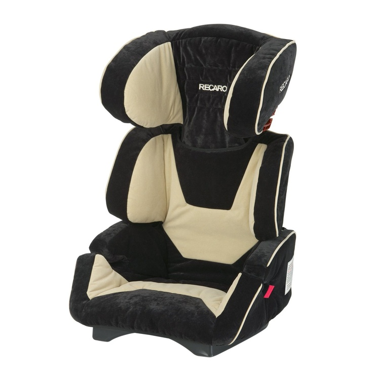 17 Best Images About Child Safety Booster Car Seats On