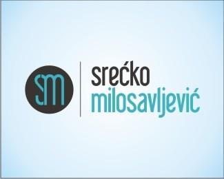 Srecko Milosavljevic VJ