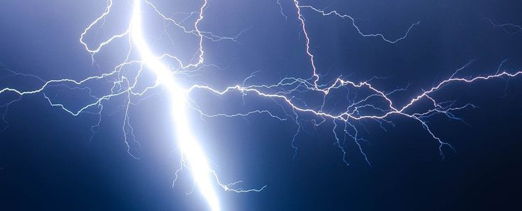 For the first time, scientists have witnessed lightning triggering nuclear reactions in the atmosphere, confirming a hypothesis dating back almost a century.
