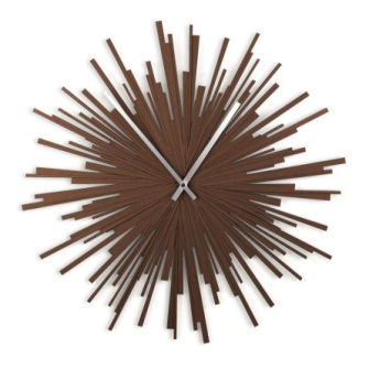 love this clock 130 is so much but iu0027m very tempted though wall