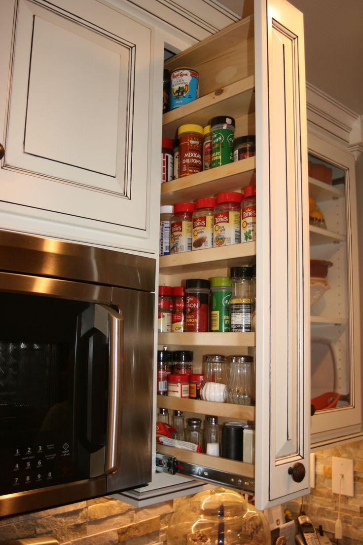 13 best mimi\'s kitchen images on Pinterest | Kitchen makeovers ...