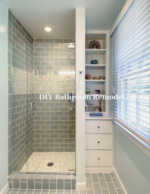 14 very creative diy ideas for the bathroom 2 beautiful home ideas rh pinterest com