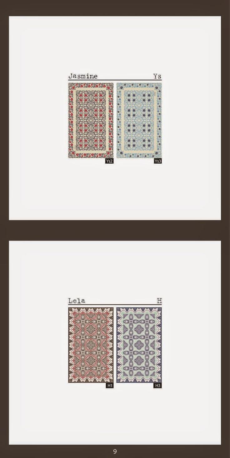 oltre 25 fantastiche idee su pavimenti in vinile su pinterest ... - Pavimento Per Seminterrato