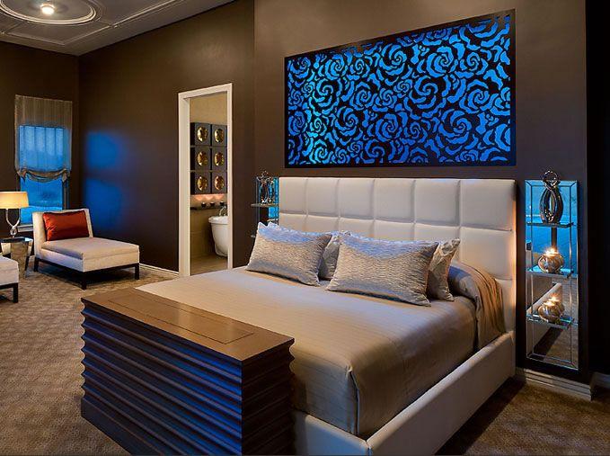 Bed Back Panel Designs : MGOcean-Prime-Rest Rain 1000  Laser  Pinterest