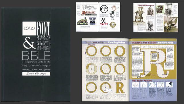 Nápisy Čas: Logo Font & nápisy Bible