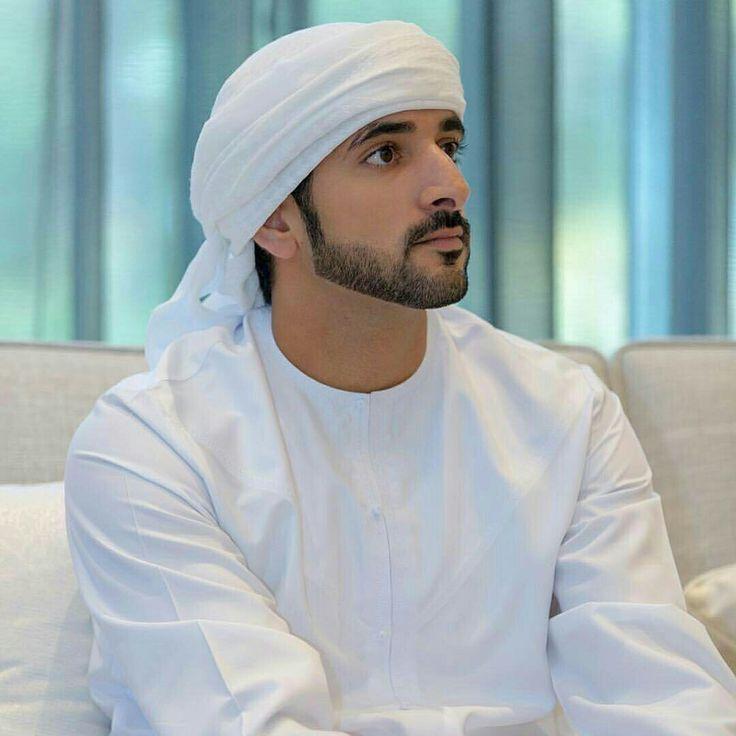 больше арабские эмираты мужчины фото так