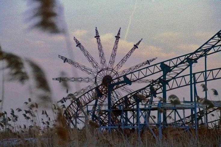 53 Best 1960 S Amusement Parks New York Area Images On