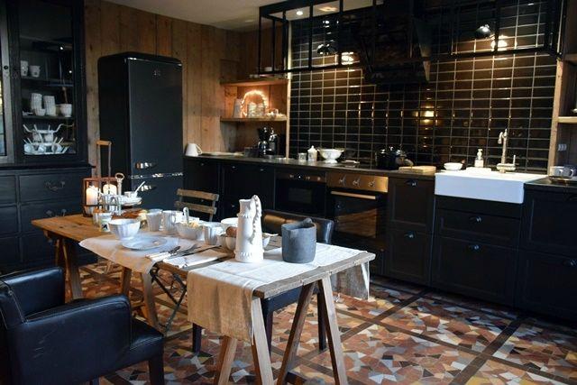81 best MAISONS D\u0027HOTES GUEST HOUSES images on Pinterest Homes