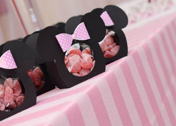 decoracao_festa_infantil_minnie18