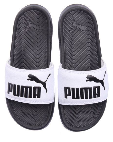 Find Popcat PUMA Sandals Women's Footwear from Puma & more at DrJays. on Drjays.com