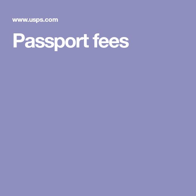Best 25+ Passport renewal form ideas on Pinterest Where to renew - youth allowance form