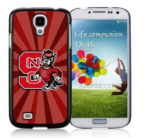 http://www.xjersey.com/north-carolina-state-wolfpack-samsung-galaxy-s4-9500-phone-case01.html NORTH CAROLINA STATE WOLFPACK SAMSUNG GALAXY S4 9500 PHONE CASE01 Only $19.00 , Free Shipping!