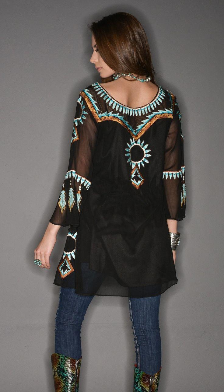 Fashion dreams clothing