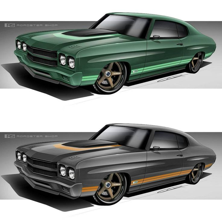 1000+ Images About Chevelle's On Pinterest