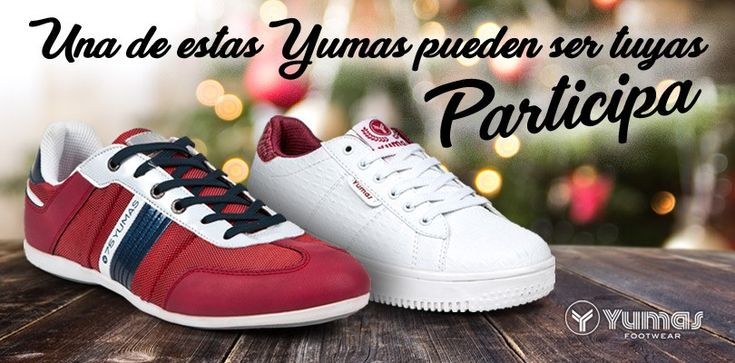 Concurso de Navidad de Yumas