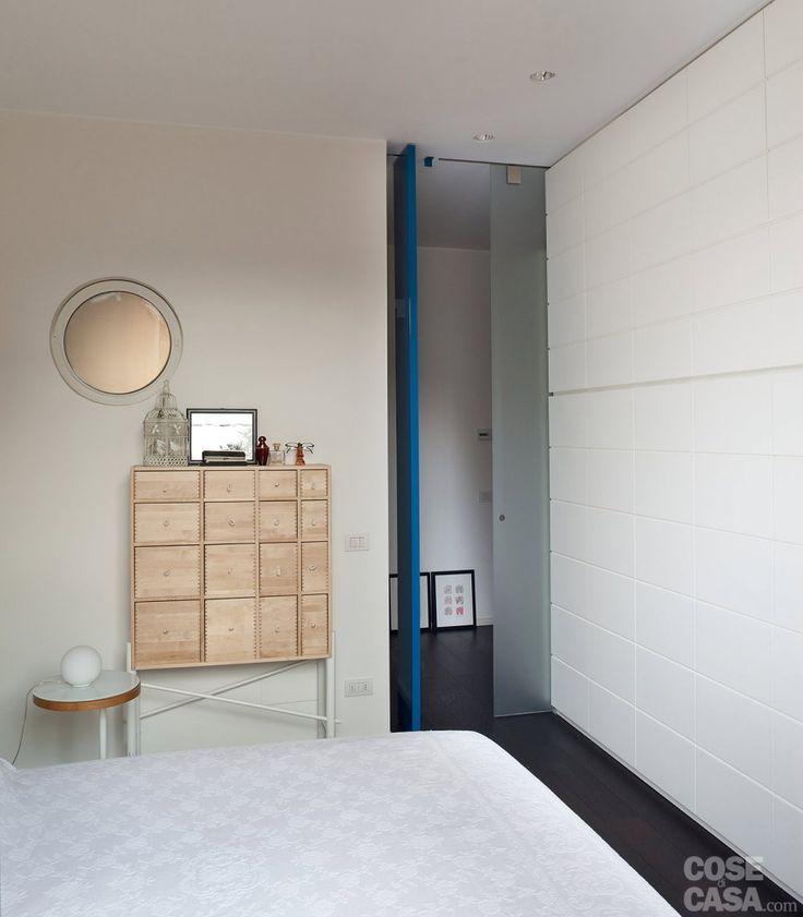 Oltre 1000 idee su Camera Da Letto Casa Legno su Pinterest  Case Di ...