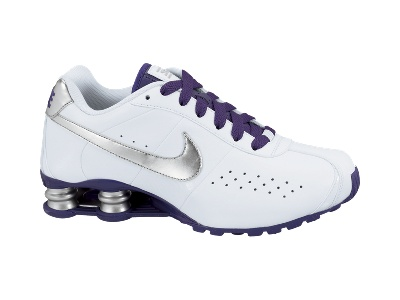 Nike Shox Classic II SI Women\u0027s Shoe - $120.00