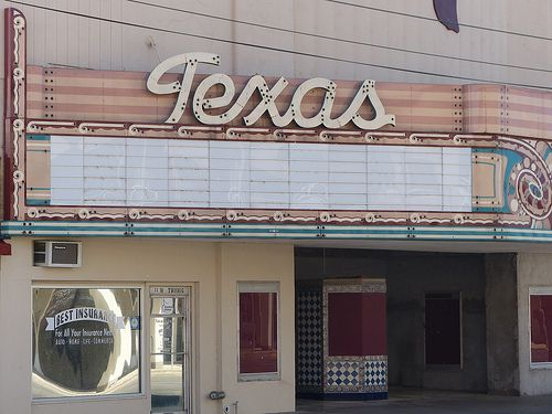 Pool Bed, San Angelo Texas, Texas Land, Neon Signs, Texas Vacations, Sled,  Vintage Signs, Lone Star State, Bed Room