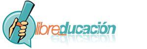 #Redactamos contenidos optimizados para el sitio web   http://libreducacion.com/ #learningmanagesystem