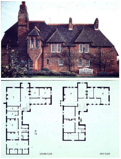 le corbusier house plan, vasari house plan, remington house plan, renaissance house plan, architecture house plan, on palladio house plans
