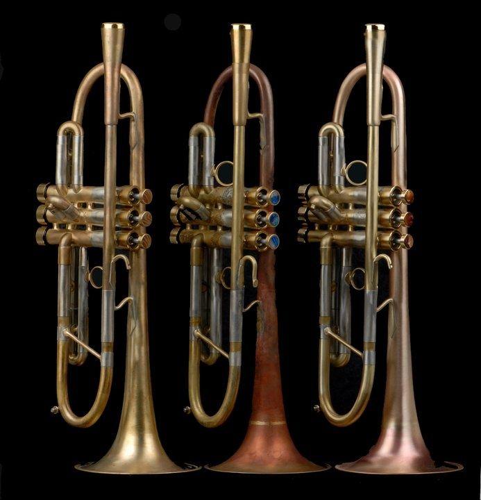 Best 25 Trumpet Music Ideas On Pinterest: WEIRD, UNUSUAL & NORMAL Images On