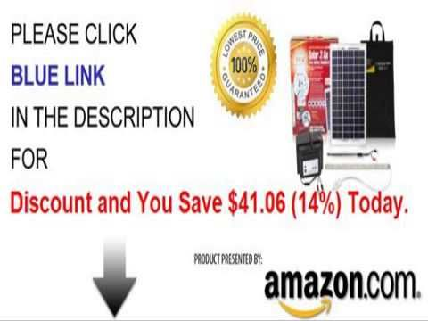 SHARP SOLAR PANELS FOR SALE - LOW COST - http://solarpanels-for-sale.org/sharp-solar-panels-for-sale.html