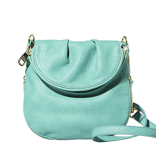 BCRUISER TURQUOISE accessories handbags sm bags fashion - Steve Madden. #findwhatyoulove