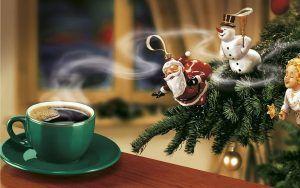 christmas_wallpaper_1920x1200_05