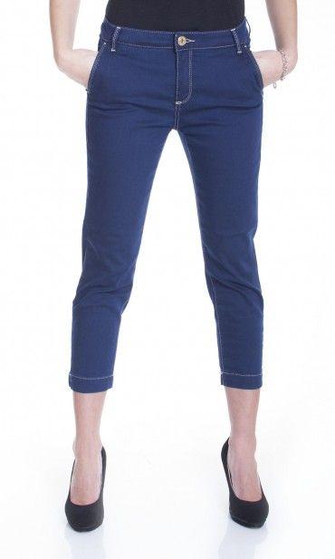 http://www.dursoboutique.com/store/5140-thickbox_default/trussardi-jeans-pantaloni-tasche-stretch-mod-260-capri.jpg