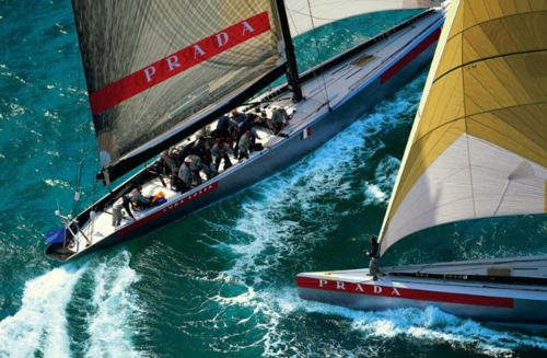 185 best images about The AMERICAS CUP on Pinterest ...