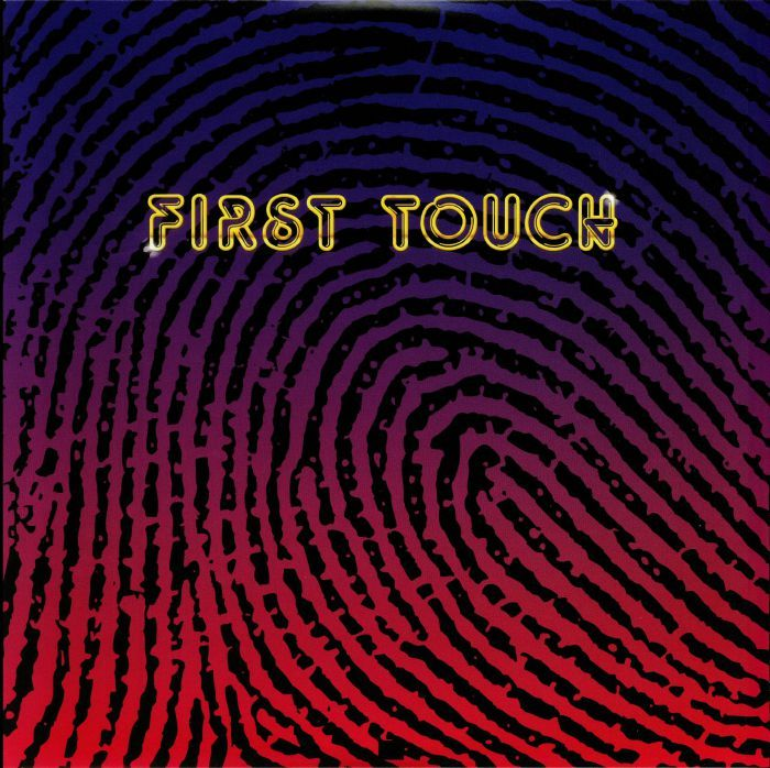 First Touch - First Touch (Star Creature) #music #vinyl #musiconvinyl #soundshelter #recordstore #vinylrecords #dj #Disco