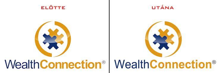 Sokan azt hiszik, hogy a logó innovációja egy-egy cég esetében azon alapszik, hogy teljesen lecserélik azt. Miért is em egy bolcs gondolat ez? Itt megtudhatod: http://www.felsofokon.hu/logo-doktor-blogja-logo-tervezes-es-logo-javitas/2013/08/26/egy-jo-logon-csupan-finom-atalakitasok