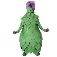 déguisement légume enfant , Recherche Google
