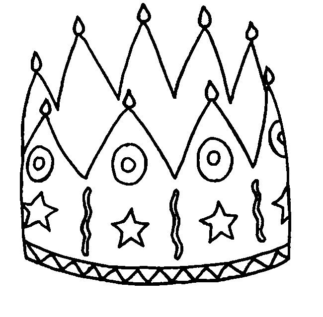 epiphany coloring pages free - photo#35