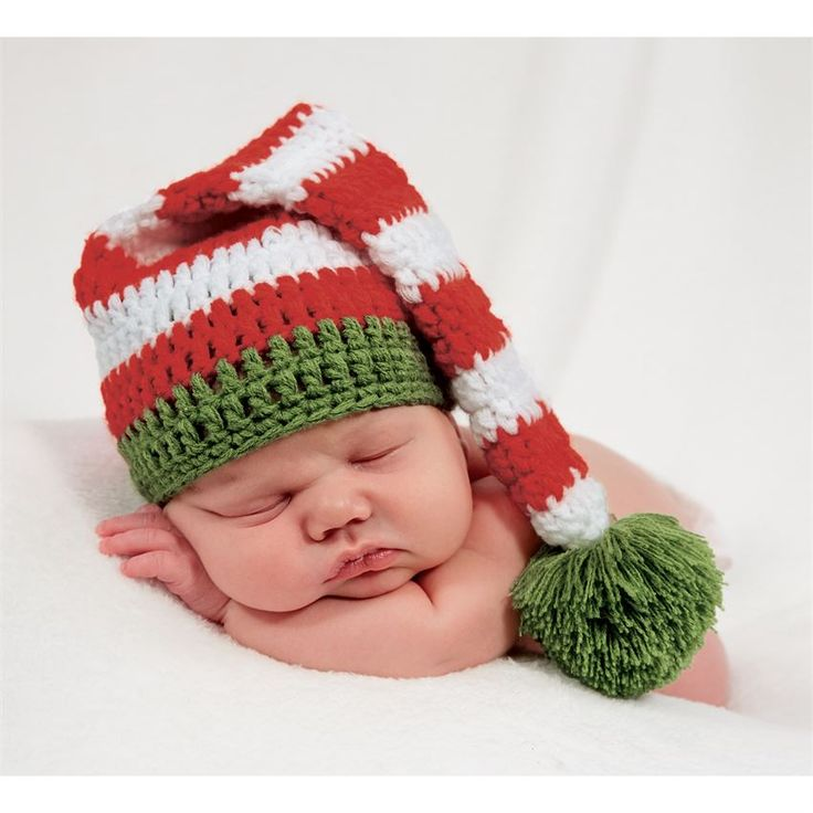 The 25+ best Christmas outfits for toddlers ideas on Pinterest ...