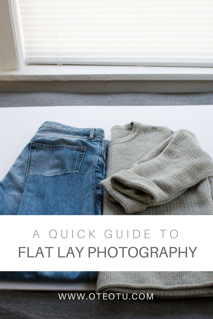 Flat Lay Photography || Flat Lay tips || How To Do Flat Lays || Photography Tips || Photography Techniques || On The Edge Of The Unknown || Curated Minimalism