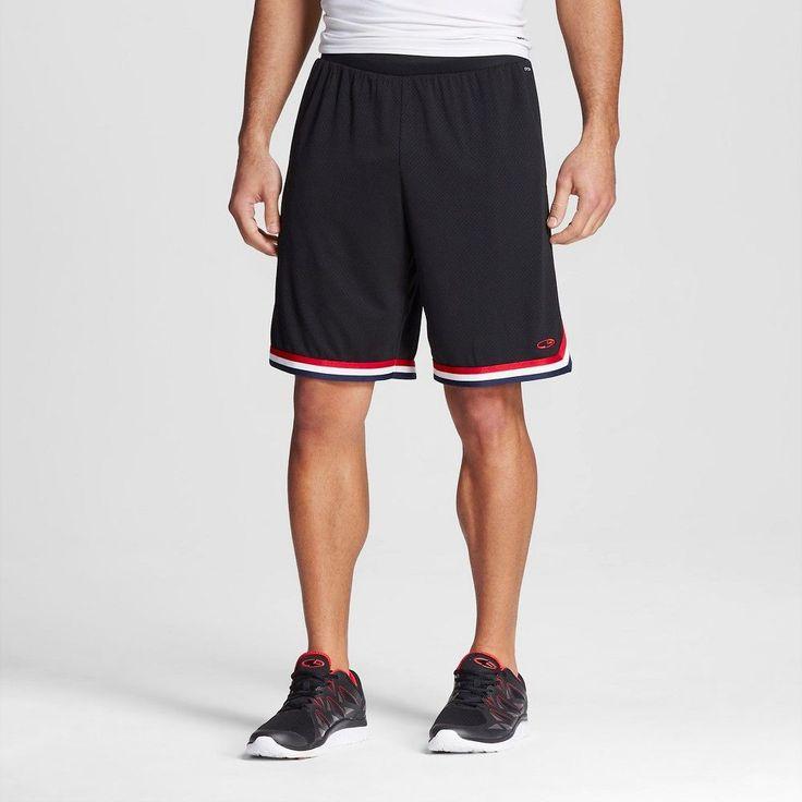 C9 Champion Men's Premium USA Short