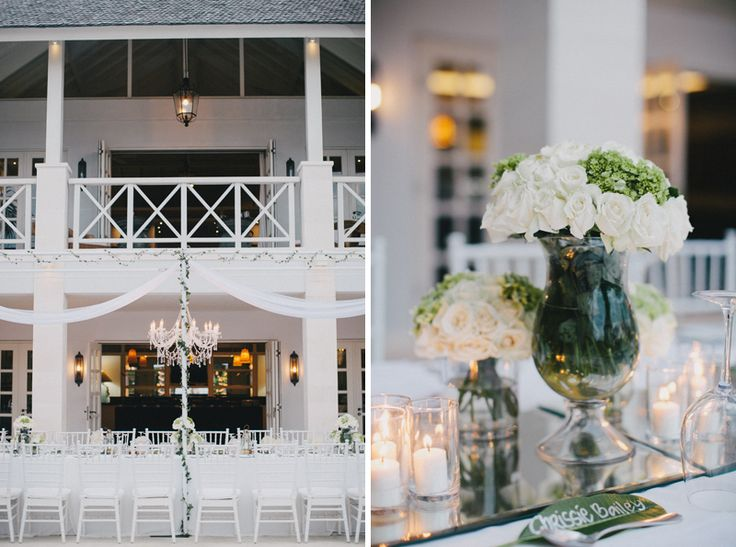 Bali Weddings: Semara Luxury Villa - a gorgeous place for a dreamy wedding!