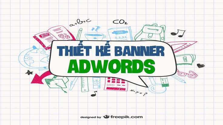 Thiết kế các Banner quảng cáo Adwords nhanh chóng với công cụ Banner Crusher Your video has been published at http://youtu.be/n7C4o2dATVY