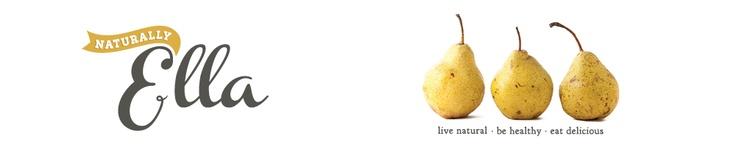 25+ melhores ideias de Ovos cozidos moles no Pinterest ...