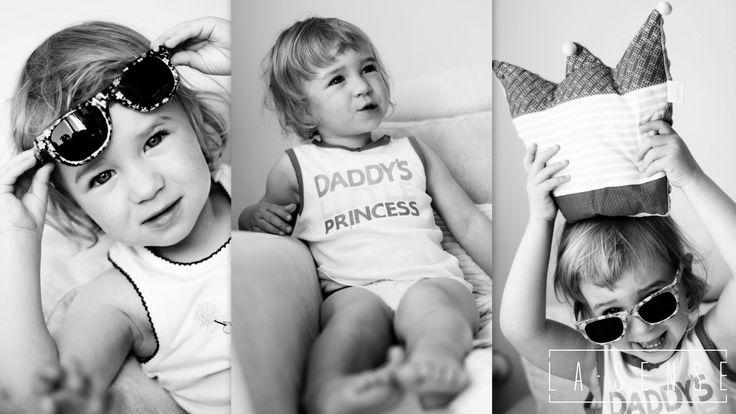 Princess#little#happy#sunglasses#crown#twins day#gdynia#