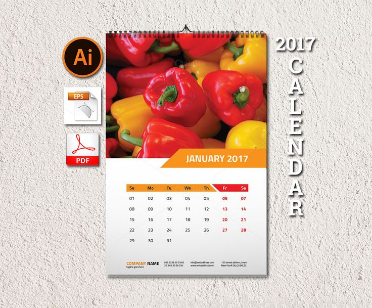 The 25+ best Blank calendar 2017 ideas on Pinterest - sample academic calendar