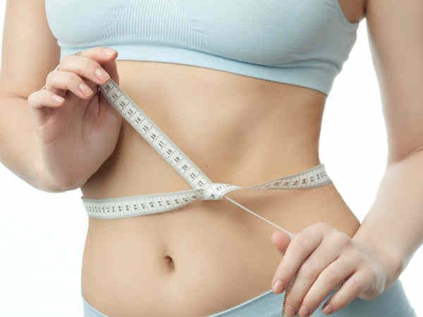 Acupuncture for weight loss new jersey