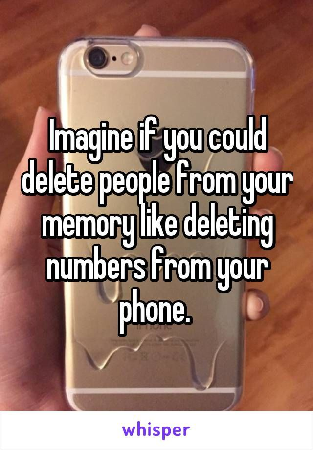 how to get someone number if you deleted it