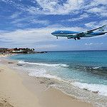 St. Maarten Excursions & Things to do in St. Maarten - St. Maarten is one half of the smallest island occupied by two nations (St. Martin is the other and is part of French West Indies).