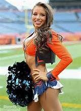 denver broncos cheerleader - Yahoo Image Search Results