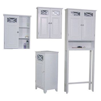 shop wayfair for wall mounted bathroom cabinets to match every style and budget enjoy free