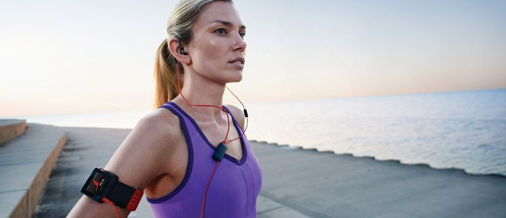 Make Your Playlist POWERFUL! | Get Your Fit Together  www.getyourFITtogether.org