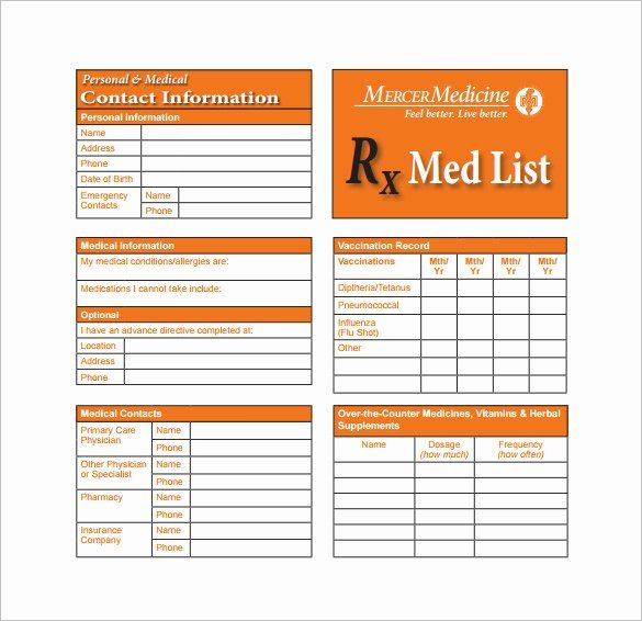 Pin On Card Template Printable Design