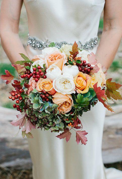 www.flowersbybrookebeechworth.com